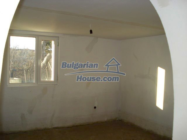 7128:5 - Cozy property for sale in Bulgarian countryside