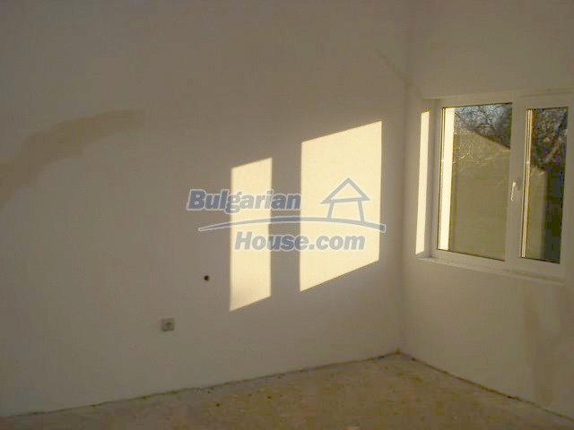 7128:10 - Cozy property for sale in Bulgarian countryside