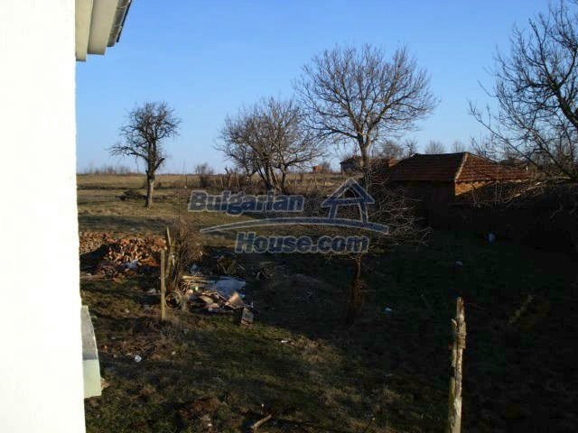 7128:11 - Cozy property for sale in Bulgarian countryside