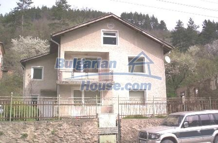 7287:2 - Exceptional bulgarian property situated in the stunning Iskar Go