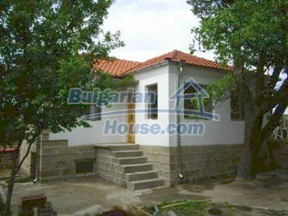 7290:1 - Lovely Bulgarian property near Varna