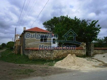 7290:2 - Lovely Bulgarian property near Varna