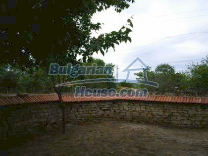 7290:4 - Lovely Bulgarian property near Varna