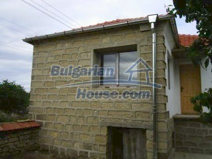 7290:5 - Lovely Bulgarian property near Varna