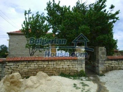 7290:6 - Lovely Bulgarian property near Varna