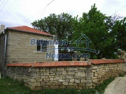 7290:8 - Lovely Bulgarian property near Varna