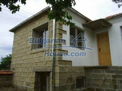 7290:9 - Lovely Bulgarian property near Varna