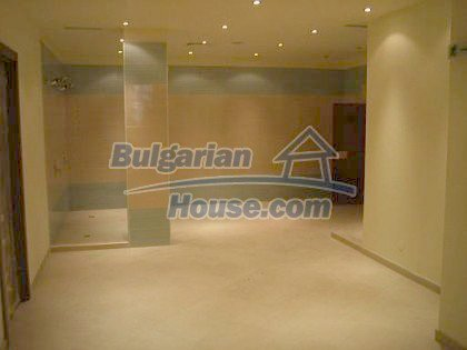 7302:3 - One bed luxcurary bulgarian apartment for sale in Bansko