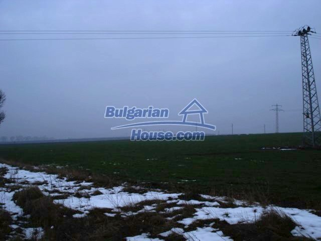 7326:1 - Wonderful opportunity to purchase in agricultural plot of bulgar