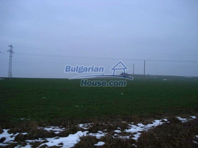 7326:2 - Wonderful opportunity to purchase in agricultural plot of bulgar