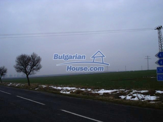 7326:3 - Wonderful opportunity to purchase in agricultural plot of bulgar