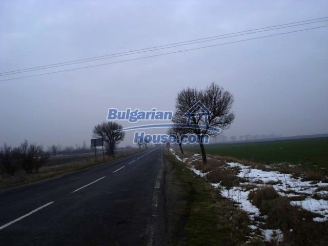 7326:4 - Wonderful opportunity to purchase in agricultural plot of bulgar