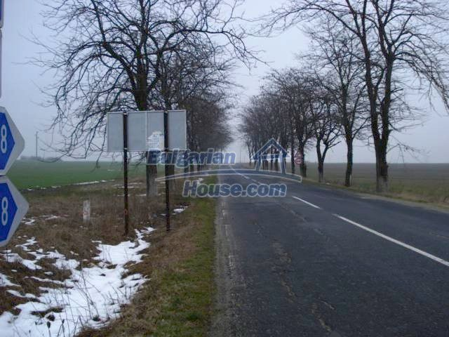 7326:5 - Wonderful opportunity to purchase in agricultural plot of bulgar