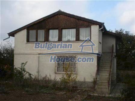 7347:1 - Take your holiday home in sunny Bulgaria in Bulgarian property s