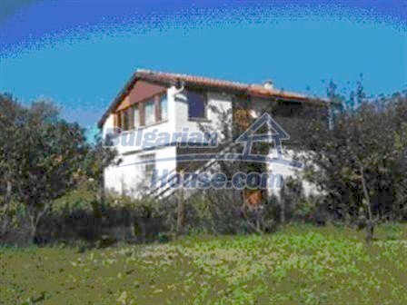 7347:2 - Take your holiday home in sunny Bulgaria in Bulgarian property s