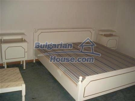 7347:3 - Take your holiday home in sunny Bulgaria in Bulgarian property s