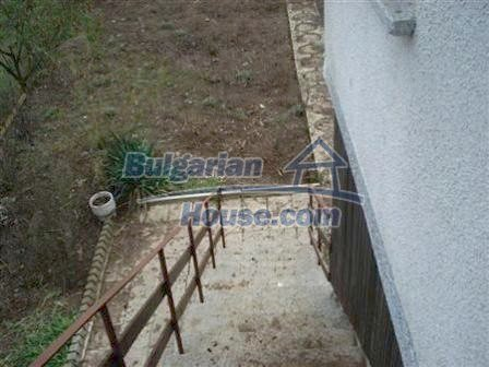 7347:4 - Take your holiday home in sunny Bulgaria in Bulgarian property s