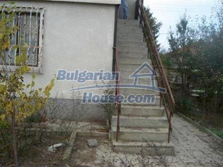 7347:5 - Take your holiday home in sunny Bulgaria in Bulgarian property s
