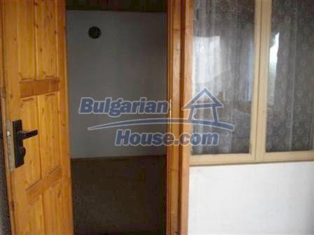 7347:6 - Take your holiday home in sunny Bulgaria in Bulgarian property s
