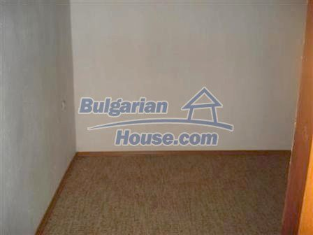 7347:7 - Take your holiday home in sunny Bulgaria in Bulgarian property s