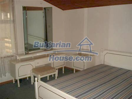 7347:8 - Take your holiday home in sunny Bulgaria in Bulgarian property s