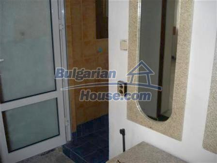 7347:9 - Take your holiday home in sunny Bulgaria in Bulgarian property s