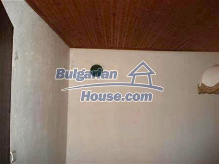 7347:10 - Take your holiday home in sunny Bulgaria in Bulgarian property s