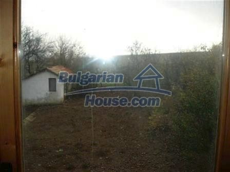 7347:11 - Take your holiday home in sunny Bulgaria in Bulgarian property s