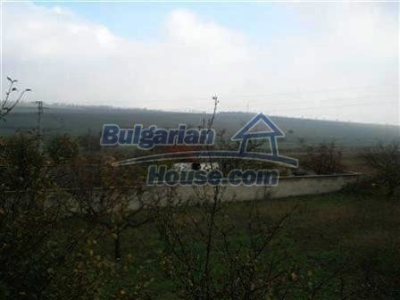 7347:12 - Take your holiday home in sunny Bulgaria in Bulgarian property s