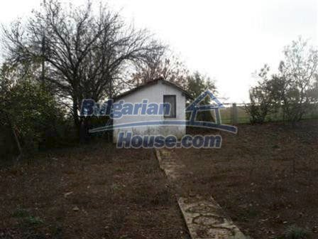 7347:13 - Take your holiday home in sunny Bulgaria in Bulgarian property s