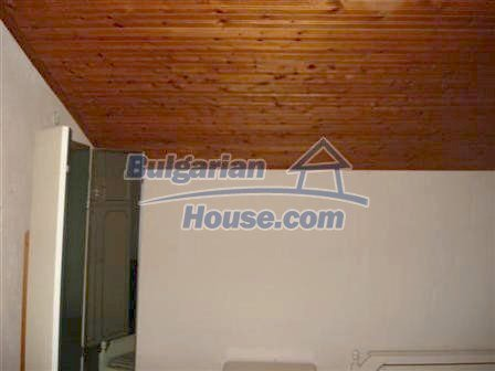 7347:14 - Take your holiday home in sunny Bulgaria in Bulgarian property s
