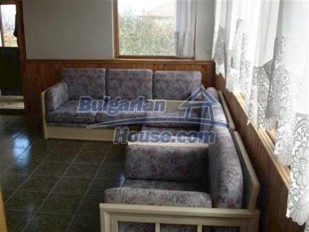 7347:15 - Take your holiday home in sunny Bulgaria in Bulgarian property s