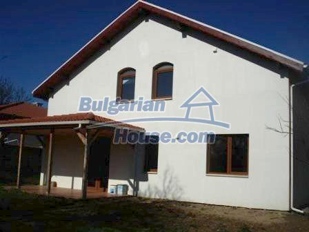 Houses for sale near Varna - 7350