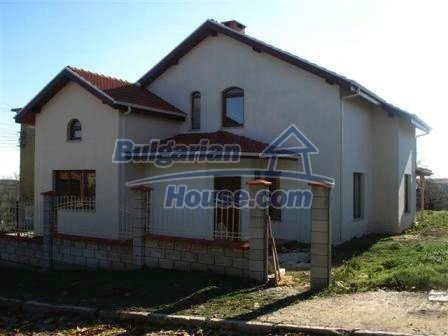 7350:2 - GREAT LOCATION-PERFECT INVESTMENT! Property in Varna
