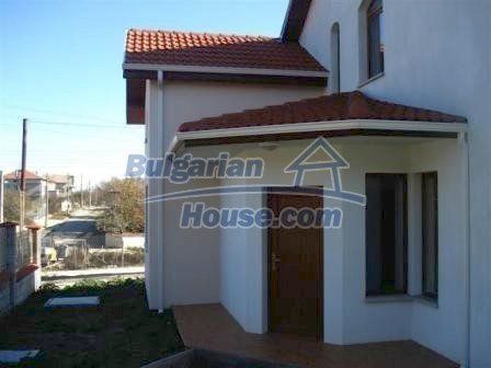 7350:4 - GREAT LOCATION-PERFECT INVESTMENT! Property in Varna