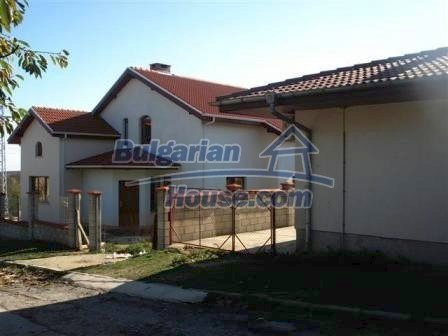 7350:5 - GREAT LOCATION-PERFECT INVESTMENT! Property in Varna