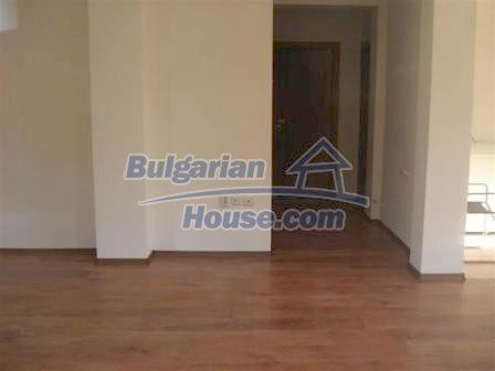 7350:7 - GREAT LOCATION-PERFECT INVESTMENT! Property in Varna