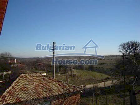 7350:9 - GREAT LOCATION-PERFECT INVESTMENT! Property in Varna