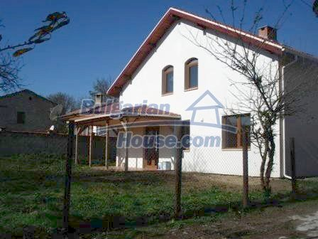 7350:10 - GREAT LOCATION-PERFECT INVESTMENT! Property in Varna