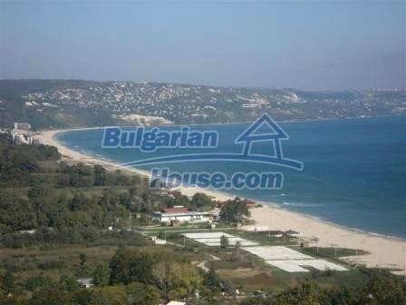 7350:11 - GREAT LOCATION-PERFECT INVESTMENT! Property in Varna
