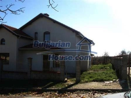 7350:12 - GREAT LOCATION-PERFECT INVESTMENT! Property in Varna
