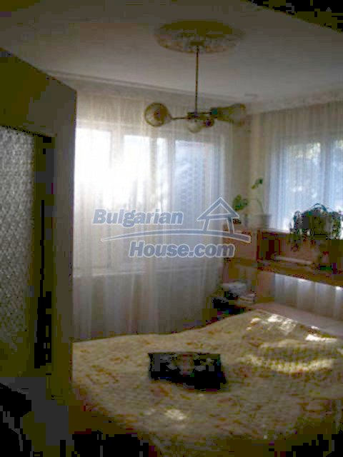 7362:2 - Big bulgarian house for sale near the sea in Varna region