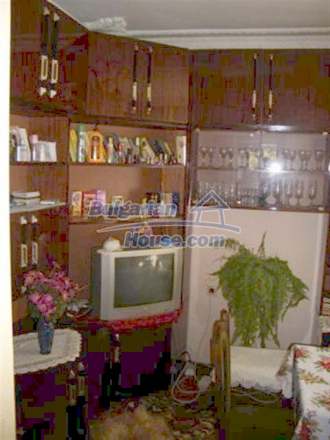 7362:3 - Big bulgarian house for sale near the sea in Varna region