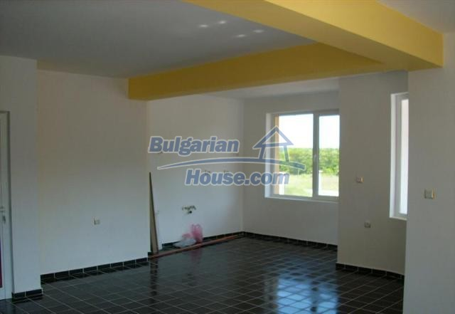 7365:4 - Charming bulgarian house for sale near Varna