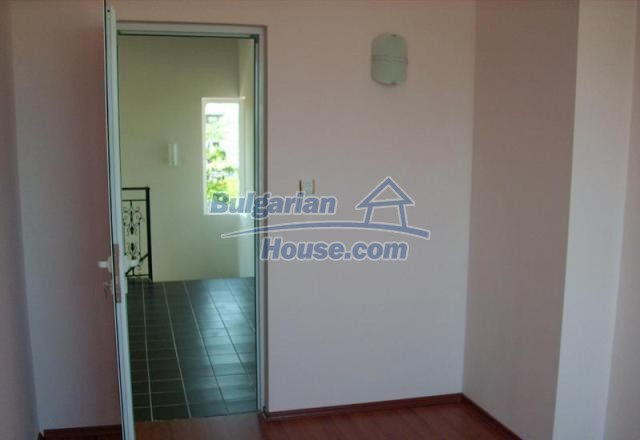 7365:5 - Charming bulgarian house for sale near Varna