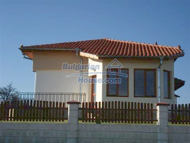 7368:2 - House for sale close to the city of Varna