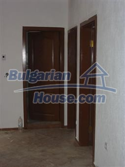 7371:2 - New lovely bulgarian house for sale in Varna region