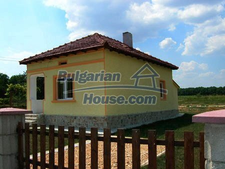 7386:2 - Lovely bulgarian house for sale in close to Balchik