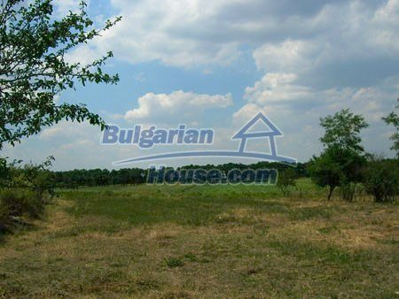 7386:4 - Lovely bulgarian house for sale in close to Balchik