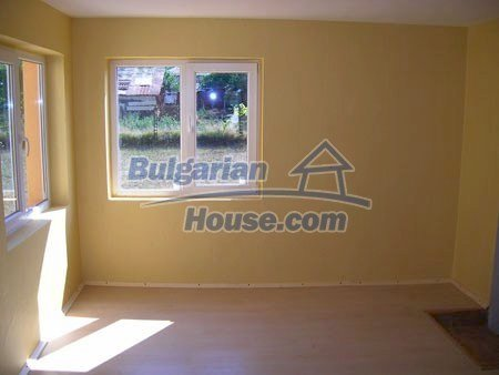 7386:5 - Lovely bulgarian house for sale in close to Balchik